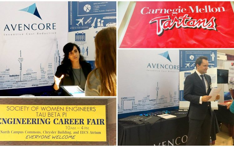 us-2016 career fair forum